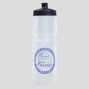 NOAO Sports Bottle