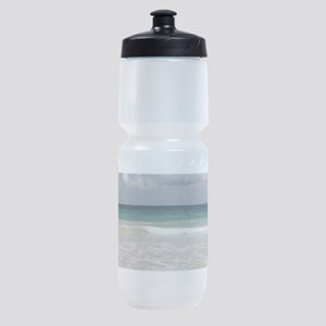 martinique-205100 Sports Bottle