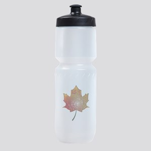 LEAF IT Sports Bottle