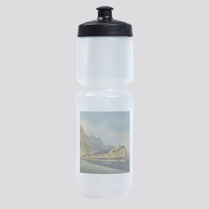 Empire Great Northern Sports Bottle
