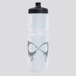 Forever Sports Bottle
