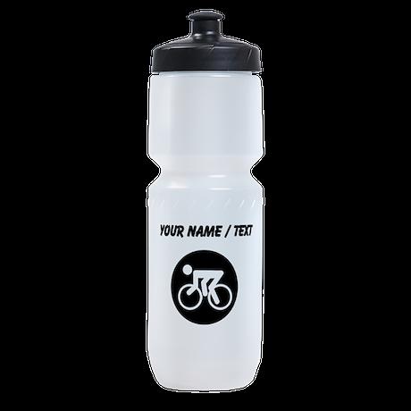 Custom Cycling Sports Bottle