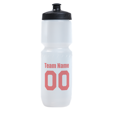 Team Sports Bottle