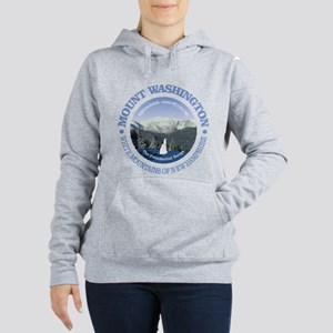 Mount Washington Sweatshirt