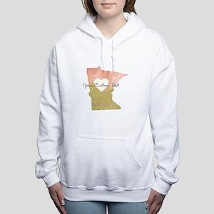 212df00f88 Mn Women's Hoodies & Sweatshirts - CafePress
