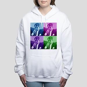 Robert Bobby Kennedy Sweatshirt