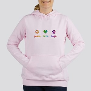 pld10x10 Sweatshirt