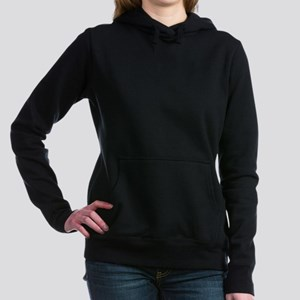 U.S. Army: Ranger Women's Hooded Sweatshirt