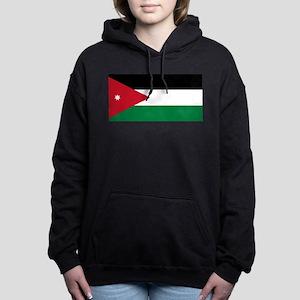 9cf5de099dc Jordan In Arabic Women's Hoodies & Sweatshirts - CafePress