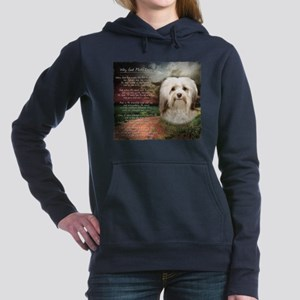 godmadedogs Hooded Sweatshirt