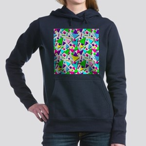 Vaporwave Christmas Sweater.Vaporwave Women S Hoodies Sweatshirts Cafepress
