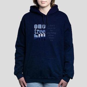 One Tree Hill TV Sweatshirt