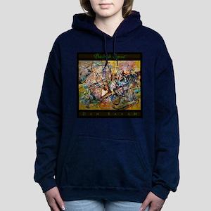 Badlands Expose Sweatshirt
