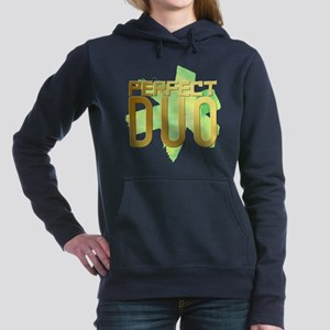 Perfect Duo Sweatshirt