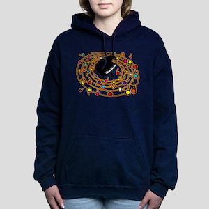 Loop_the_Loop Sweatshirt