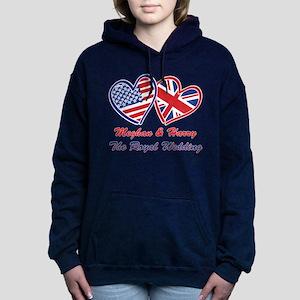 The Royal Wedding Sweatshirt