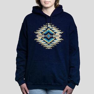 Native American Beadwork 13 Sweatshirt