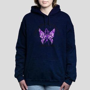 Chiari Butterfly 6.1 Sweatshirt