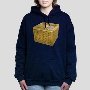 Golden AC Hooded Sweatshirt