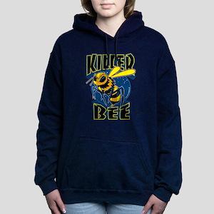 Killer Bee Sweatshirt