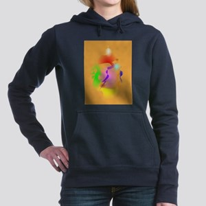 Sochi Hooded Sweatshirt
