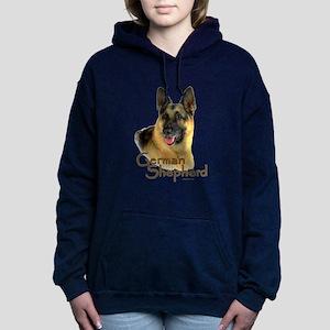 German Shepherd Dog-2 Sweatshirt