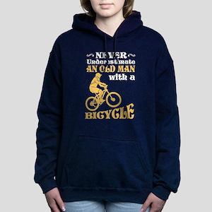 Bicycle T Shirt Sweatshirt