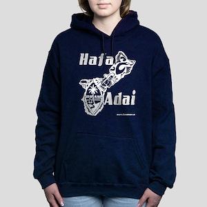 0093 Sweatshirt