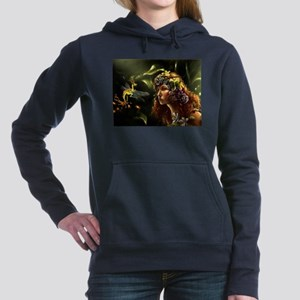 Dragon Fly, Fairy Sweatshirt