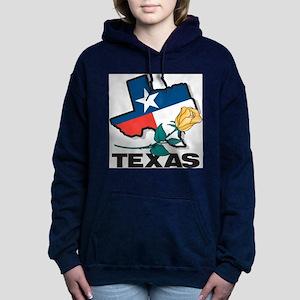 Texa Sweatshirt