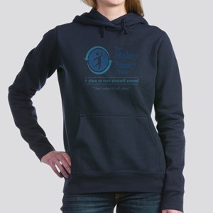 The Hokey Pokey Clinic Sweatshirt
