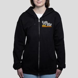 'Made in the 70s' Sweatshirt