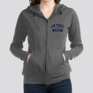 Air Force Mom Sweatshirt