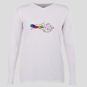 got zoomies? T-Shirt