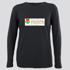 The Buckeye Ranch T-Shirt