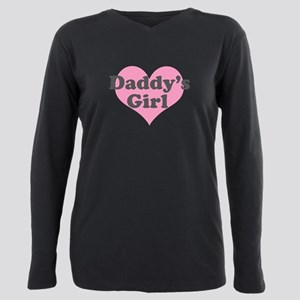 ec09b58da Daddy Women's Plus Size T-Shirts - CafePress