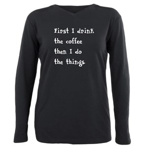 621e22920 Women's Plus Size T-Shirts - CafePress