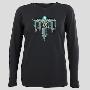 Southwest Native Style Thunderbird T-Shirt