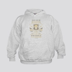To Be Called An Electrician T Shirt Sweatshirt