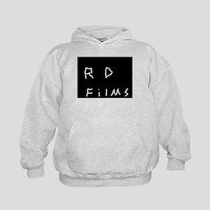 Roblox Kids Hoodies Sweatshirts Cafepress