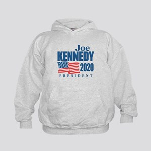 Kennedy 2020 Sweatshirt