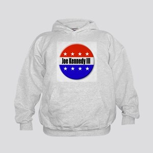 Joe Kennedy Sweatshirt