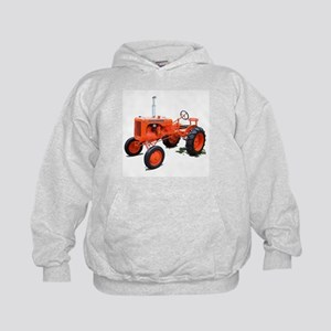 the Model B Kids Hoodie
