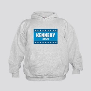Joe Kennedy 2020 Sweatshirt