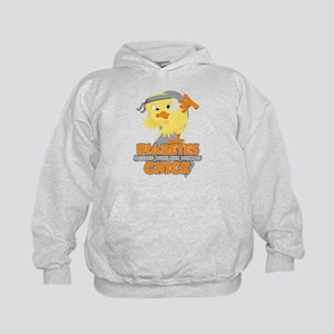 de94647ee00 Diabetes Kids Clothing & Accessories - CafePress