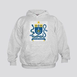 7a5eb1eb0d New South Wales Kids Clothing & Accessories - CafePress