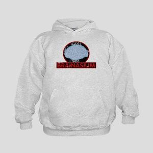 Adam Sandler Kids Hoodies & Sweatshirts - CafePress