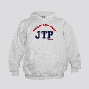 JTP The Goldbergs Hoodie Sweatshirt