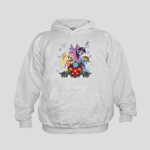MLP Heart And Sparkles Sweatshirt