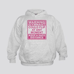 1828065d Sweatshirts & Hoodies - CafePress